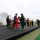 2021-Commencement_IMG_4033
