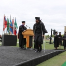 2021-Commencement_IMG_4036