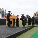 2021-Commencement_IMG_4027