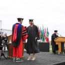 2021-Commencement_IMG_4018