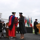 2021-Commencement_IMG_4021