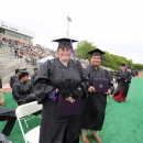 2021-Commencement_IMG_4001