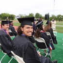 2021-Commencement_IMG_4012