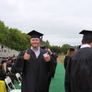 2021-Commencement_IMG_3987