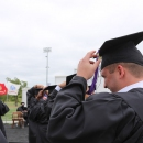 2021-Commencement_IMG_3971