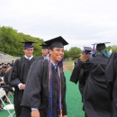 2021-Commencement_IMG_3985