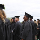 2021-Commencement_IMG_3967