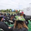 2021-Commencement_IMG_3933