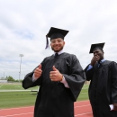 2021-Commencement_IMG_3898