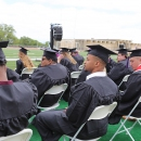 2021-Commencement_IMG_3930