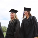 2021-Commencement_IMG_3891