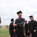 2021-Commencement_IMG_3882