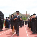 2021-Commencement_IMG_3854