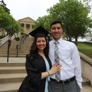 2021-Commencement_IMG_3827