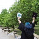 2021-Commencement_IMG_3821