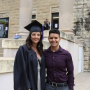 2021-Commencement_IMG_3820