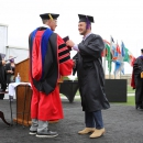 2021-Commencement_IMG_4106