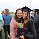 2021-Commencement_1IMG_4328