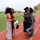 2021-Commencement_1IMG_4311