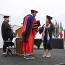 2021-Commencement_1IMG_4241