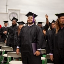2021-Commencement_1IMG_4082