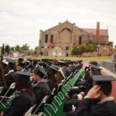 2021-Commencement_1IMG_3901