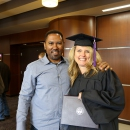 2021-Professional-Studies-Commencement_IMG_3817
