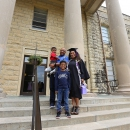2021-Professional-Studies-Commencement_IMG_3809