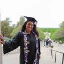2021-Professional-Studies-Commencement_IMG_3813