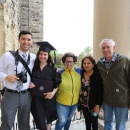 2021-Professional-Studies-Commencement_IMG_3802