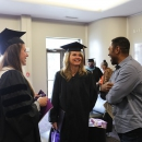 2021-Professional-Studies-Commencement_IMG_3807