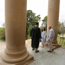 2021-Professional-Studies-Commencement_IMG_3799