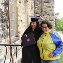 2021-Professional-Studies-Commencement_IMG_3800