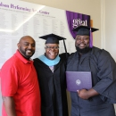 2021-Professional-Studies-Commencement_IMG_3796