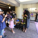 2021-Professional-Studies-Commencement_IMG_3792