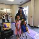 2021-Professional-Studies-Commencement_IMG_3793