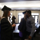 2021-Professional-Studies-Commencement_IMG_3790