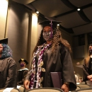 2021-Professional-Studies-Commencement_IMG_3783