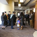 2021-Professional-Studies-Commencement_IMG_3788