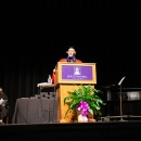 2021-Professional-Studies-Commencement_IMG_3773