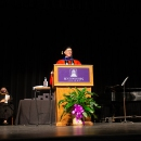 2021-Professional-Studies-Commencement_IMG_3771