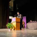2021-Professional-Studies-Commencement_IMG_3740