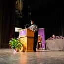 2021-Professional-Studies-Commencement_IMG_3732