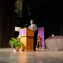 2021-Professional-Studies-Commencement_IMG_3731