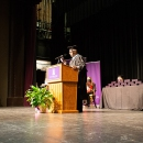 2021-Professional-Studies-Commencement_IMG_3729