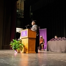 2021-Professional-Studies-Commencement_IMG_3730