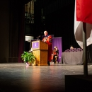 2021-Professional-Studies-Commencement_IMG_3725