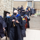 2021-Commencement-Cermony_IMG_3683