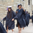 2021-Commencement-Cermony_IMG_3690
