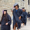 2021-Commencement-Cermony_IMG_3691